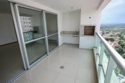Apartamento Absolutto 03 Suíte 2 Vagas com depósito, Sol Da Manhã, Andar Alto