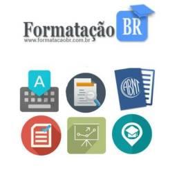 Guarujá - Digitação e formatação de trabalhos, graficos, planilhas, slides e outros