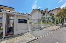 Apartamento à venda com 2 dormitórios em Campo comprido, Curitiba cod:923927