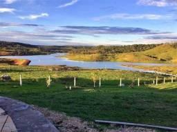 Fazenda c/ 510 hectares em Vilhena-RO Cód.FA0074