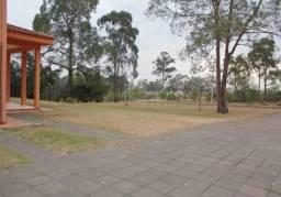 Terreno no Parque Técnológico em São Carlos cod: 34969