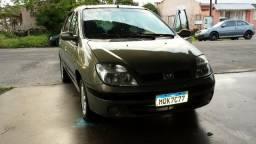 Renault Scenic - 2003
