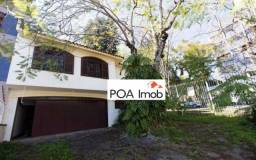 Casa com 3 dormitórios para alugar, 240 m² por R$ 5.000/mês - Vila Jardim - Porto Alegre/R