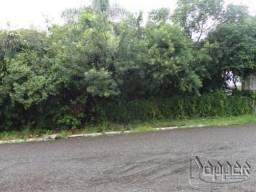 Terreno à venda em Jardim mauá, Novo hamburgo cod:8723
