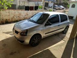 Renault Clio 2010/11 - 2010