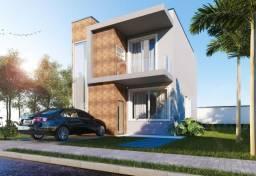 Casa pela COOPERATIVA, compre sua casa de 3 Dormitórios, sem COMPROVAÇÃO DE RENDA