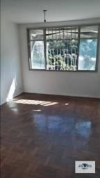 Apartamento com 2 dormitórios para alugar, 70 m² por R$ 1.000/mês - Santa Rosa - Niterói/R