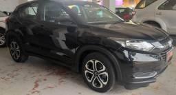 Hr-v lx cvt aut 1.8 flexone 2016, ligar *tamila - 2016