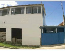 Vendo Casa em Serra Dourada 2