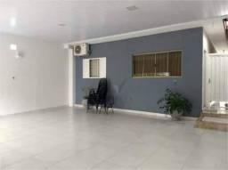 Casa com 3 dormitórios à venda, 115 m² por R$ 295.000,00 - Jardim Novo Bongiovani - Presid