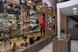 Loja Belíssima - Vitrinni Shopping
