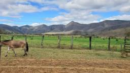 Fazenda 3000 Hectares na Região de Campanário/MG