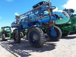 Pulverizador Agricola Montana Parruda 3030