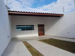Casa em Caruaru a venda no bairro Luiz Gonzaga