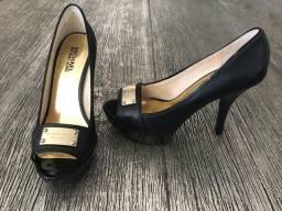Sapato Salto Alto feminino Michael Kors - TAM. 35