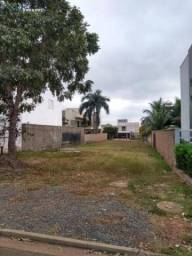 Terreno no Condomínio Belvedere 1 à venda, 394 m² por R$ 236.724 - Jardim Imperial - Cuiab