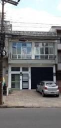 Loja comercial para alugar em Navegantes, Porto alegre cod:CT2196