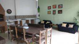 Janeiro Ubatuba Casa 04 quartos(sendo 03suítes)!!!