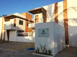 Casa Duplex Maravilhosa Perto Praia em Aracaju