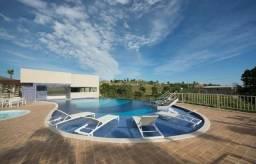 Riviera Park, com 769m2, Condomínio Maravilhoso!! O melhor de Vila Velha!! R$ 209.000,00