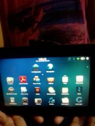 Tablet black berry