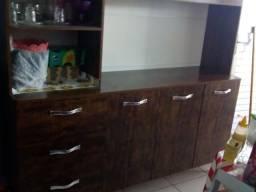 Venda armário de cozinha