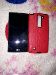 Celular LG Prime Dual Sim