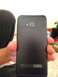 Zenfone 4 Pro selfie