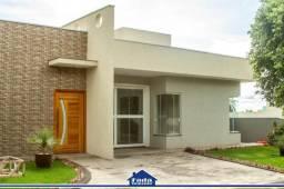 Casa a Venda- Condomínio Águas de Porto Rico - Porto Rico Paraná