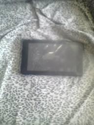 Vendo esse tablet para retirada de peças