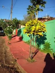 Casa em Tangará da Serra