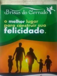 Chacara no S João II 2500m2 ent 2500 + Parcelada 220 Palmas Porto TO Airton