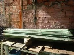 Porta de Aço Comercial