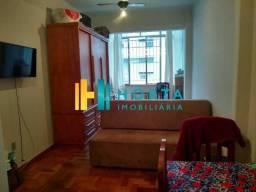 Kitchenette/conjugado à venda com 1 dormitórios cod:CPKI10274