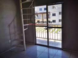 Apartamentos Cobertura 3 quartos em Itaboraí !! Financiados