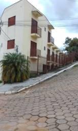 Excelente Apartamento no Bairro Agonia, em Frente à portaria Principal da Unifei