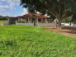 Sítio à venda com 3 dormitórios em Área rural de campo grande, Campo grande cod:BR0CH10566