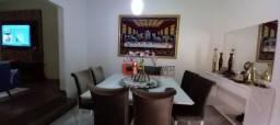 Casa com 3 dormitórios à venda, 220 m² por R$ 650.000,00 - Jardim São João - Jaguariúna/SP