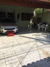 Casa Piúma Bairro Jardim Maily $220,00