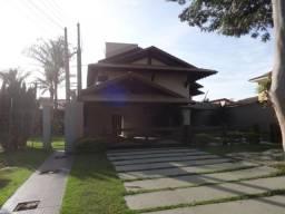 8445 | Casa à venda com 3 quartos em JARDIM GIRASSOL, Dourados