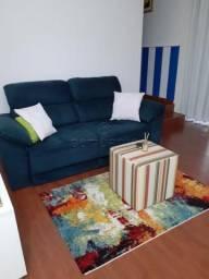 Apartamento para alugar com 2 dormitórios em Centro, Sao jose do rio preto cod:L2106