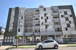 Apartamento para alugar com 3 dormitórios em Corrego grande, Florianopolis cod:00352.001