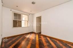 Apartamento para alugar com 3 dormitórios em Auxiliadora, Porto alegre cod:328323