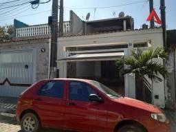 Casa à venda com 4 dormitórios em Vila pinheiro, Jacareí cod:5190
