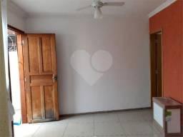 Apartamento à venda com 1 dormitórios em Cachambi, Rio de janeiro cod:69-IM517412