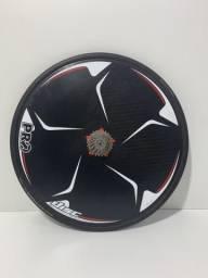 Speed Roda Pro Disc Tubular carbono