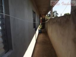 Casa à venda com 5 dormitórios em Vila natal, São paulo cod:688