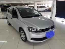 Polo Sedan 2015 c/ parcelas de R$461,00 Sem juros abusivos
