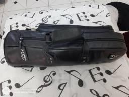 Bag para trompete