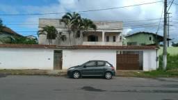 Vendo casa Praia de Itaparica